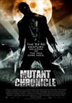 MUTANT_CHRONICLE004