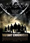 MUTANT_CHRONICLE013