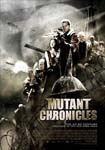 MUTANT_CHRONICLE016