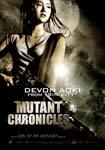 MUTANT_CHRONICLE021