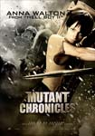 MUTANT_CHRONICLE024